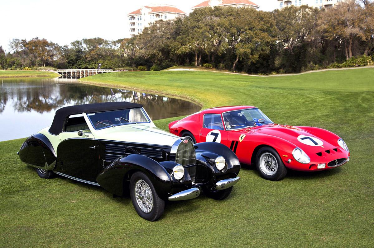 Bugatti_Type_57_Ferrari_330_LM_Amelia_Island_01.jpg