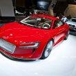 image Audi_E-Tron-7674.jpg