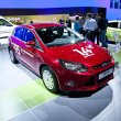 image Ford_Focus_ECOnetic-7378.jpg