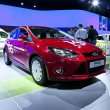 image Ford_Focus_ECOnetic-7379.jpg