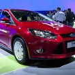 image Ford_Focus_ECOnetic-7380.jpg