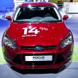 image Ford_Focus_ECOnetic-7382.jpg