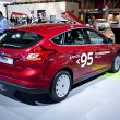 image Ford_Focus_ECOnetic-7387.jpg