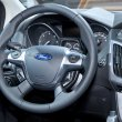 image Ford_Focus_ECOnetic-7396.jpg