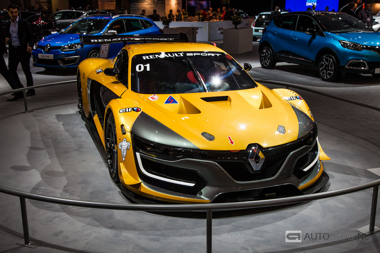 Renault-RS-01-Concept-0377.jpg