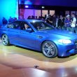 image BMW_F10_M5_M_Night_02.jpg