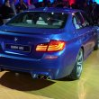 image BMW_F10_M5_M_Night_08.jpg