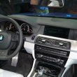 image BMW_F10_M5_M_Night_12.jpg