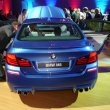 image BMW_F10_M5_M_Night_16.jpg