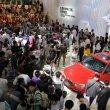 image 2012-Beijing-International-Auto-Show-03.jpg