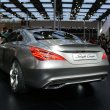 image Mercedes_Concept_Style_Coupe_13.jpg