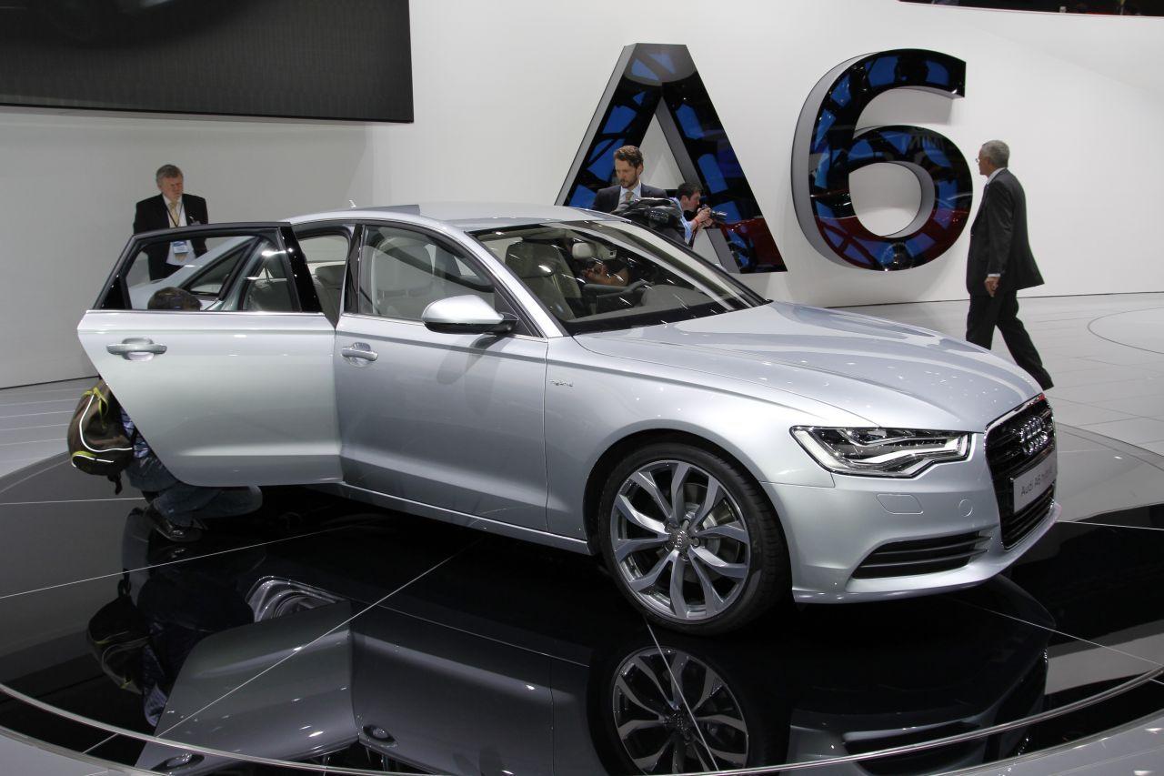Audi_A6_Hybrid_01.jpg