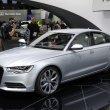 image Audi_A6_Hybrid_10.jpg