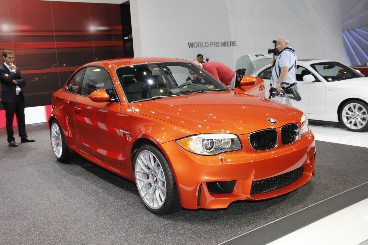 BMW_1M_Coupe_01.jpg