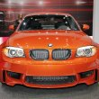 image BMW_1M_Coupe_02.jpg