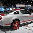 image Ford_Mustang_BOSS_302_05.jpg