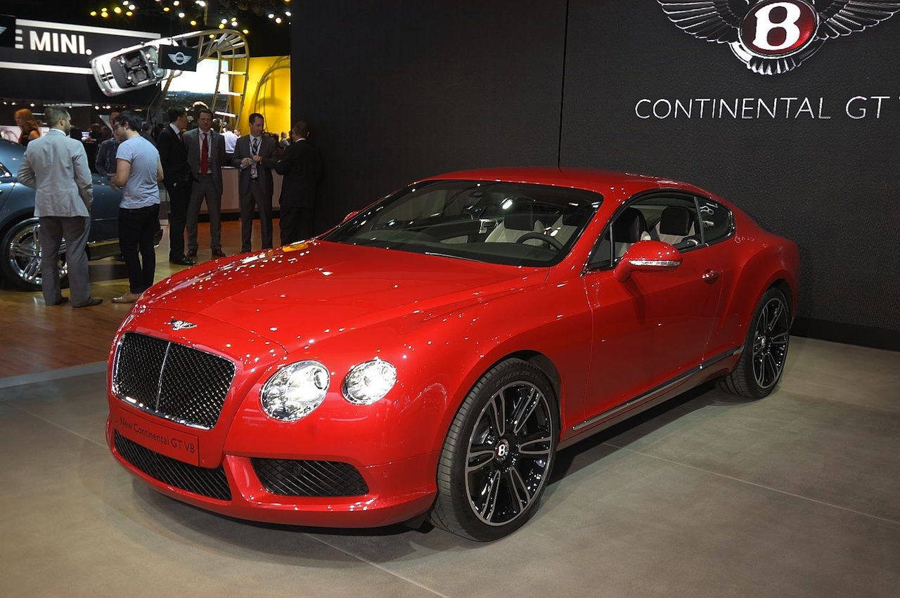 Bentley_Continental_GT_V8_Detroit_01.jpg