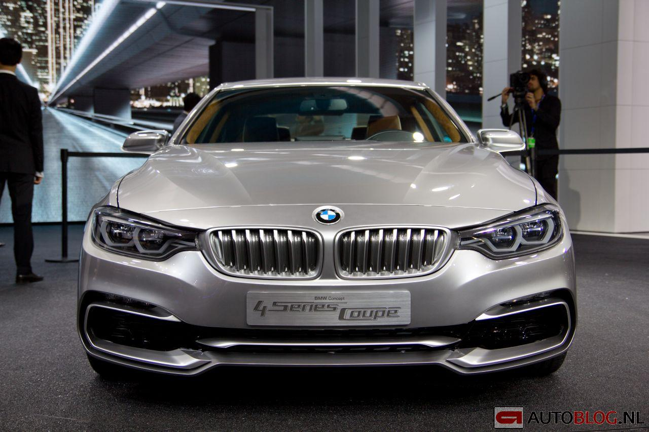 BMW-4-serie-Coupe-Concept-18.jpg