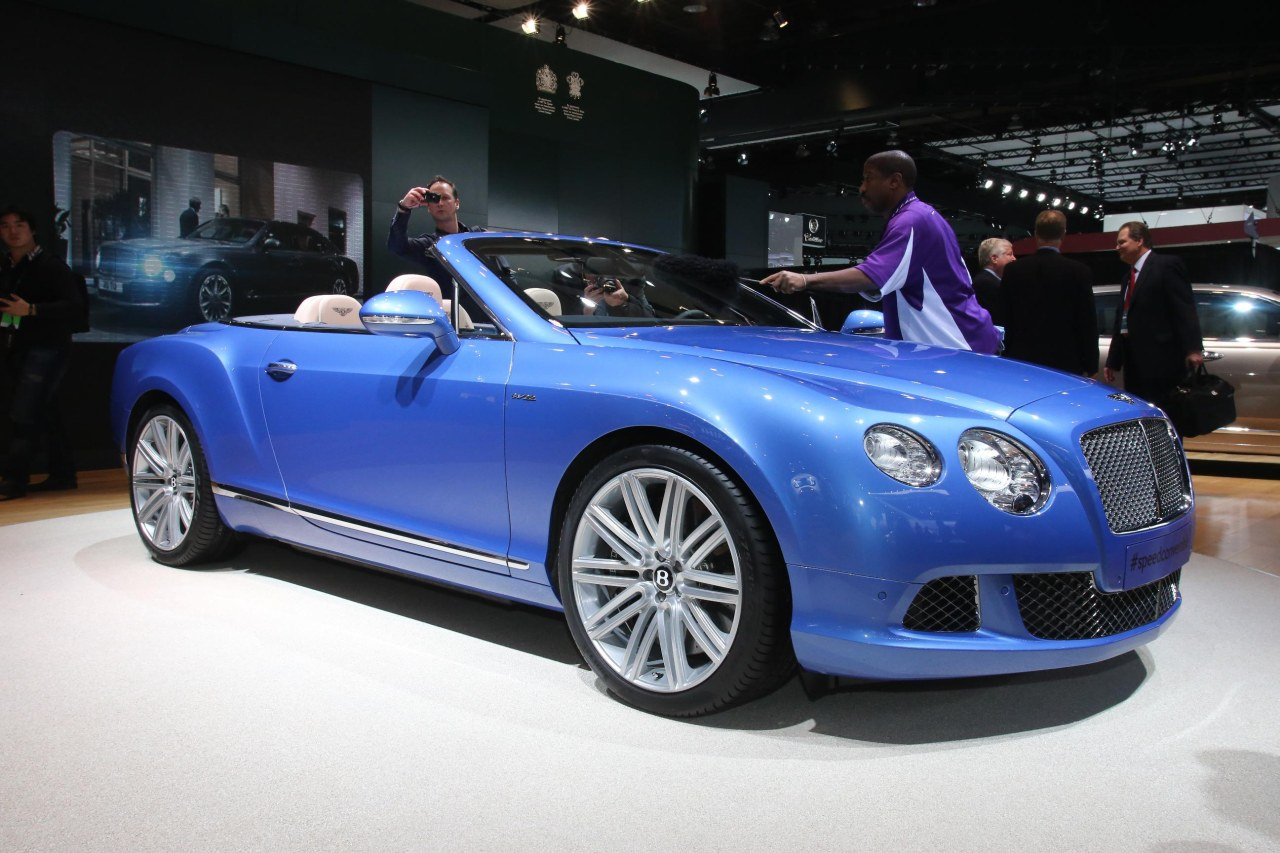 bentley-gtc-001.jpg