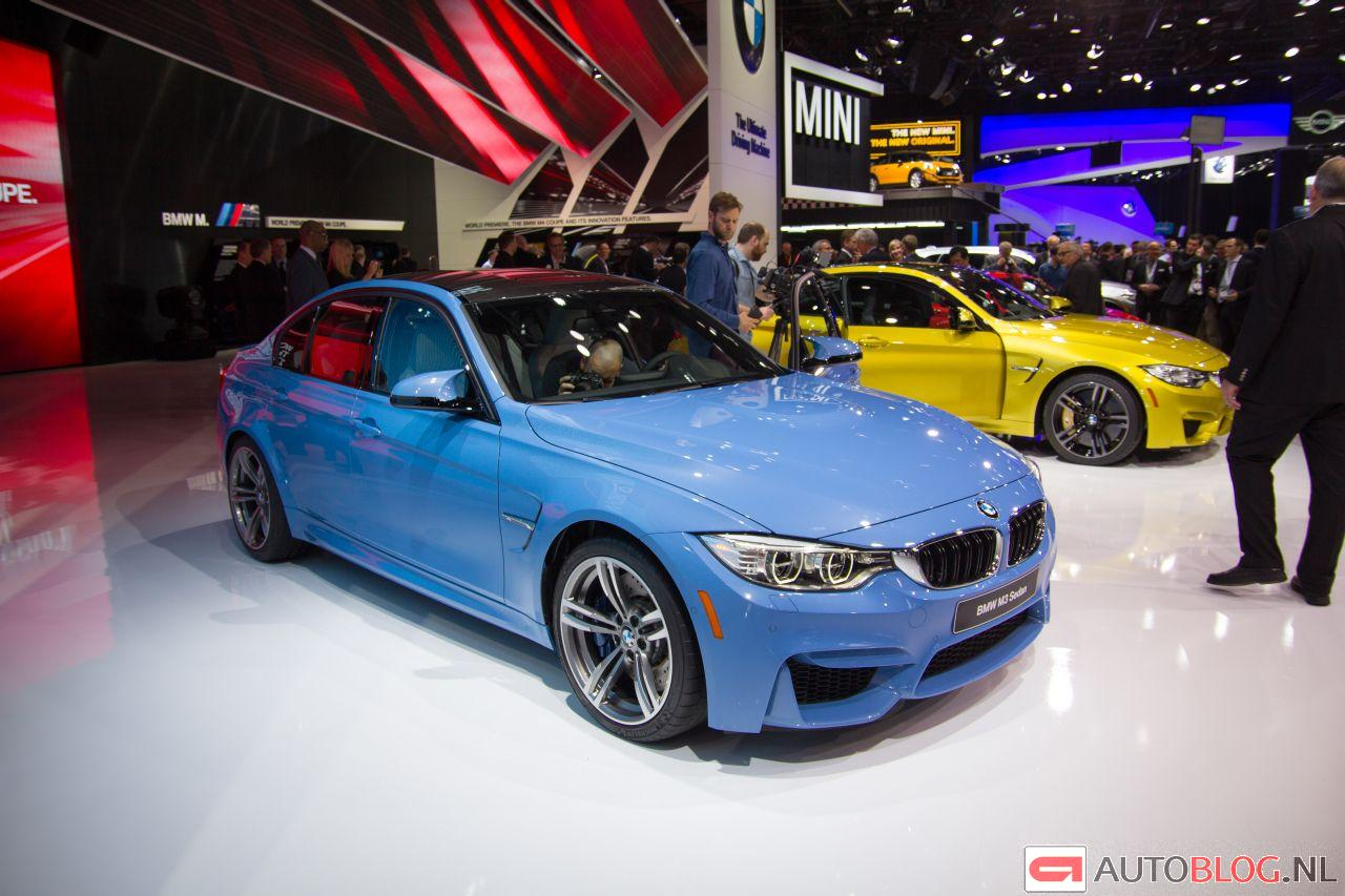 BMW-M3-1.jpg