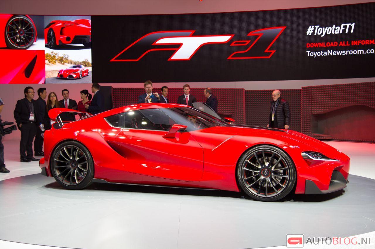 Toyota-FT-1-01.jpg
