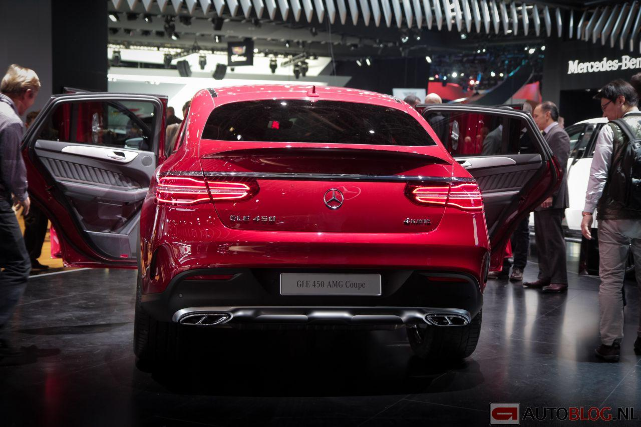 Mercedes-GLE-Coupe-1.jpg
