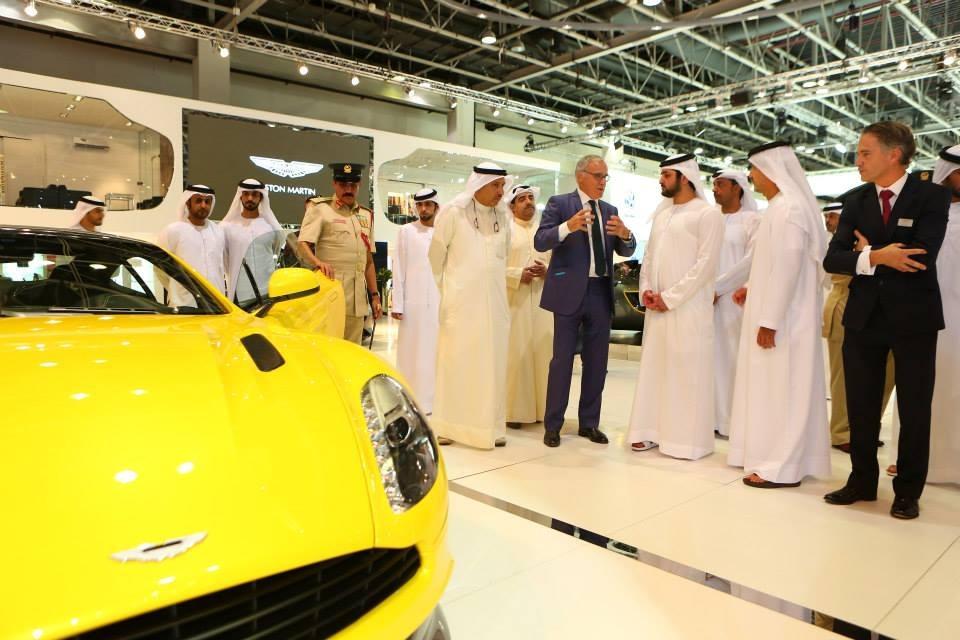Aston-Martin-Dubai-01.jpg