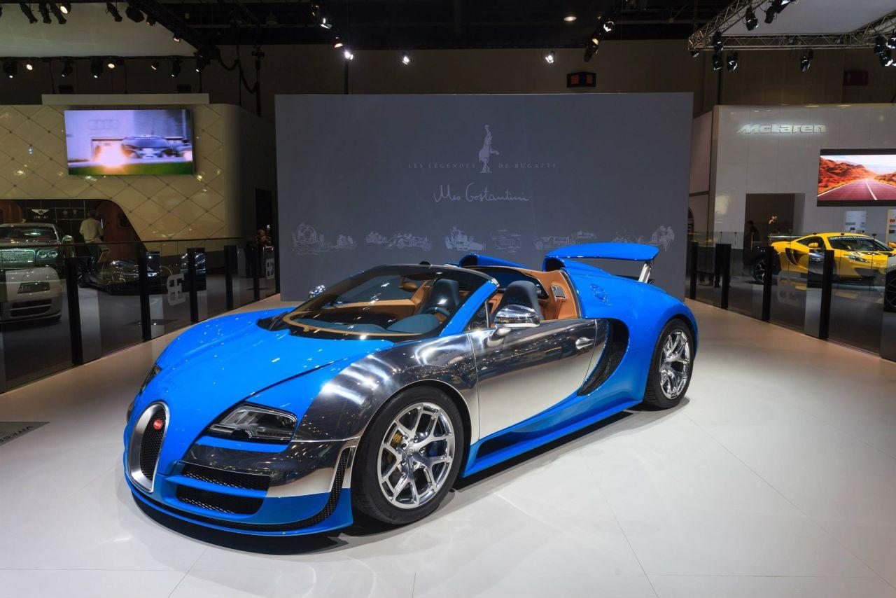 Bugatti-Dubai-2013-01.jpg