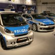 image Tune_it_Safe_Polizei_01.jpg