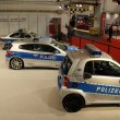 image Tune_it_Safe_Polizei_02.jpg