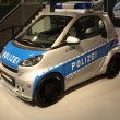 image Tune_it_Safe_Polizei_03.jpg