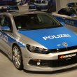 image Tune_it_Safe_Polizei_05.jpg