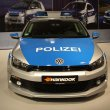 image Tune_it_Safe_Polizei_06.jpg