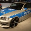 image Tune_it_Safe_Polizei_08.jpg