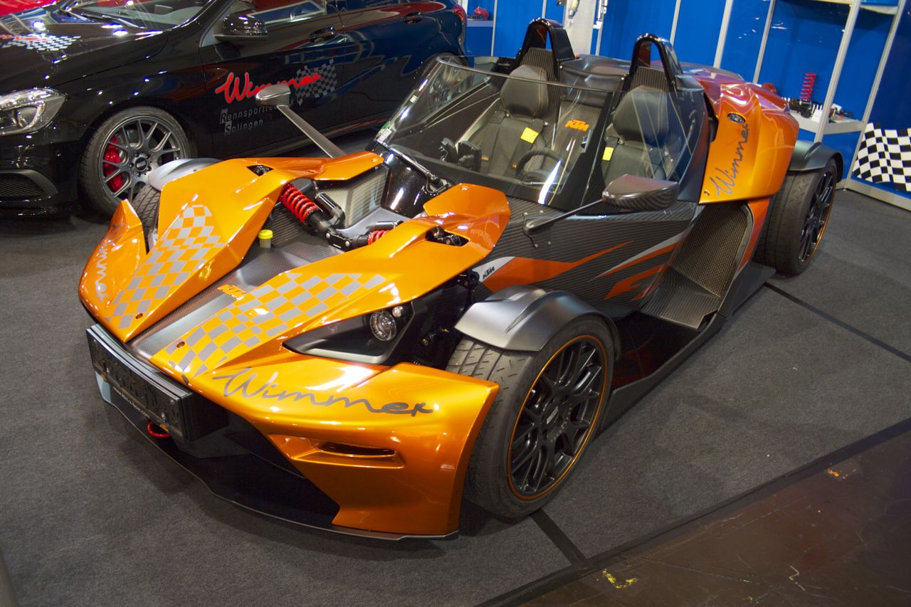 wimmer-rs-ktm-x-bow-001.jpg
