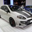 image abarth_supersport-2798.jpg