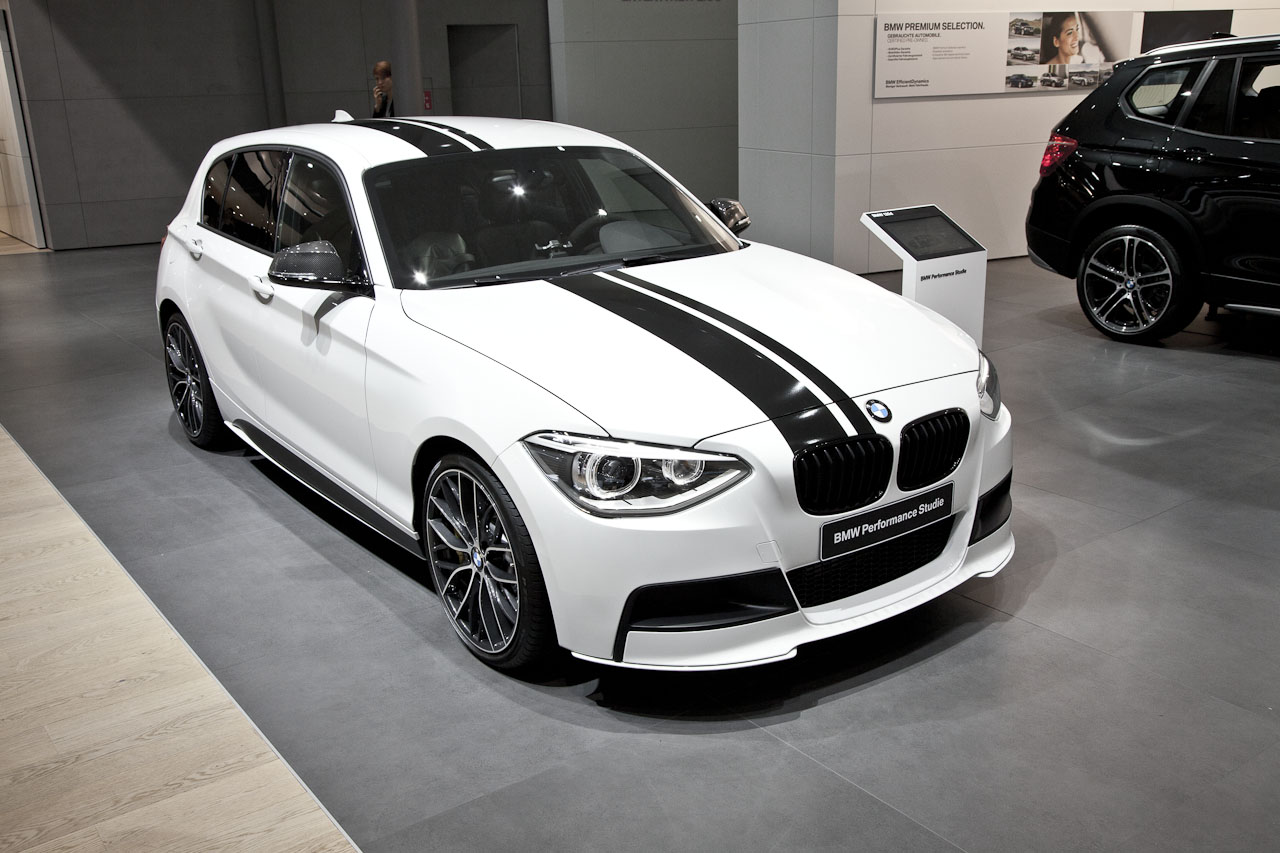 BMW_1_serie_Performance_Concept-7909.jpg