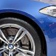 image BMW_M5_2012-7923.jpg