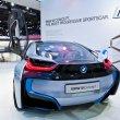 image BMW_i8_Concept-7945.jpg