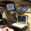 image bentley-apple-interior-3501.jpg