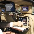 image bentley-apple-interior-3503.jpg