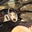image bentley-apple-interior-3508.jpg