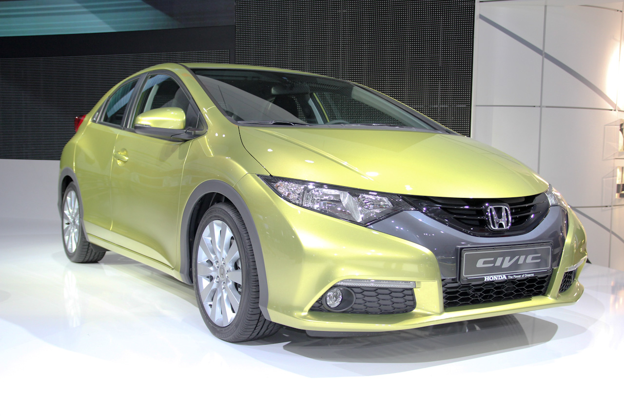honda-civic-3368.jpg