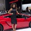 image Lamborghini_babes-8502.jpg