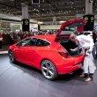 image Opel_Astra_GTC_2012-8332.jpg