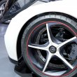 image Opel_One_Euro_Car_Concept-8328.jpg