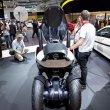 image Opel_One_Euro_Car_Concept-8329.jpg