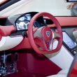 image Rimac_Concept_One-8222.jpg