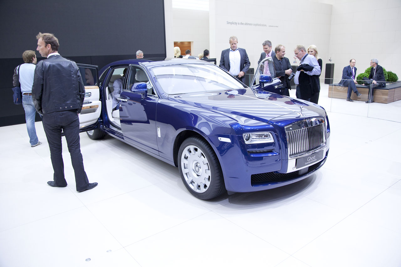 Rolls_Royce_Ghost_EWB-7869.jpg