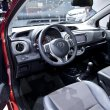 image Toyota_Yaris_2012-8269.jpg